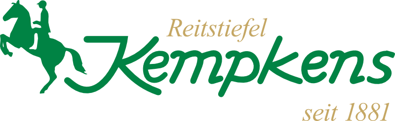 Reitstiefel Kempkens