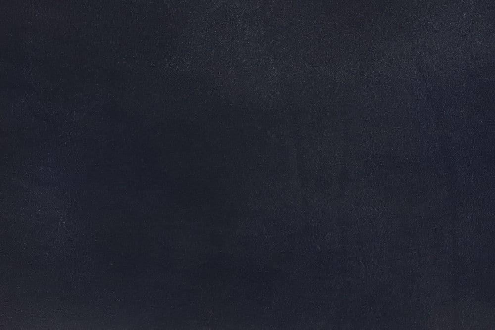 Leder dunkelblau