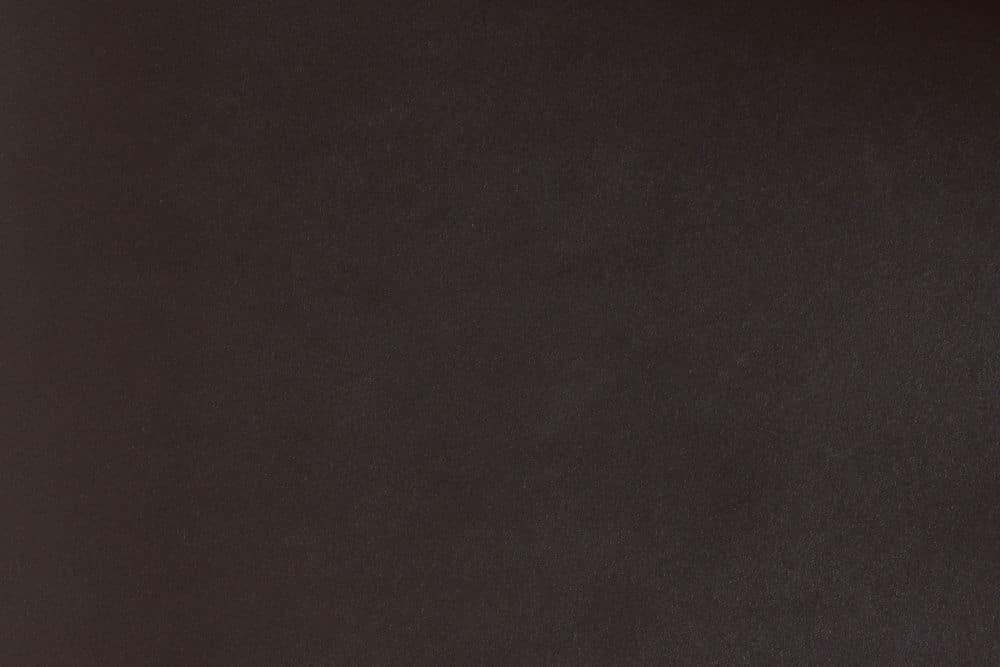 Leder dunkelgrau